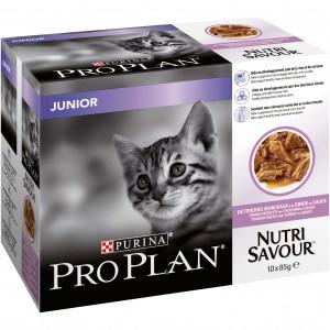 pro-plan-junior-kip-85-gram-zakjes-kattenvoer