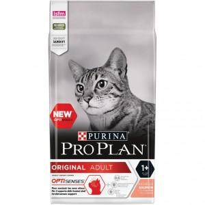 pro-plan-original-adult-zalm-optisenses-kattenvoer