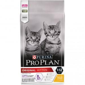 pro-plan-original-kitten-optistart-kattenvoer