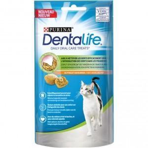 purina-dentalife-daily-oral-care-kat-kip-40g