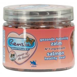 renske-gezonde-beloning-hartjes-zalm-kat