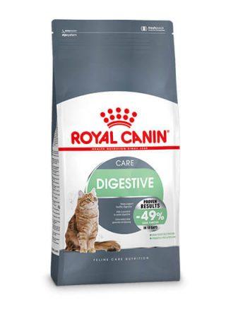 royal-canin-digestive-confort-38-alimentation