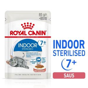 royal-canin-indoor-7-sterilised-kattenvoer