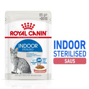 royal-canin-indoor-sterilised-in-gravy-kattenvoer