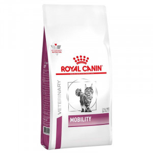 royal-canin-mobility-kat