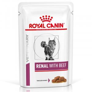 royal-canin-renal-beef-zakjes-kattenvoer