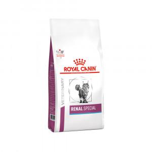 royal-canin-renal-special-dieetkattenvoer