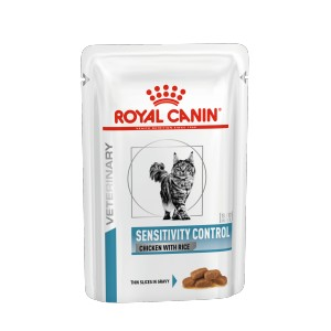 royal-canin-sensitivity-control-zakjes-kattenvoer
