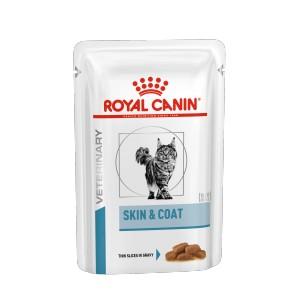 royal-canin-skin-coat-zakjes-kattenvoer