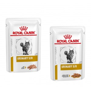 royal-canin-urinary-so-combi-pouch-kattenvoer