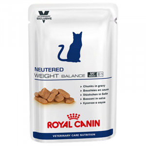 royal-canin-vcn-neutered-weight-balance-zakjes-kattenvoer