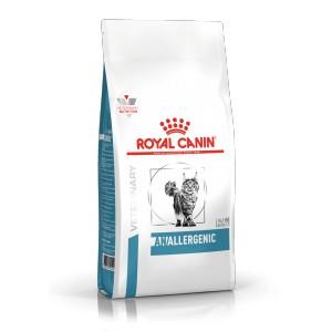 royal-canin-veterinary-diet-anallergenic-kattenvoer