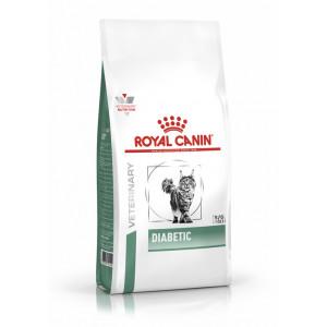 royal-canin-veterinary-diet-diabetic-kattenvoer