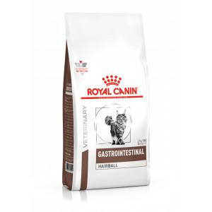 royal-canin-veterinary-diet-gastro-intestinal-hairball-kattenvoer