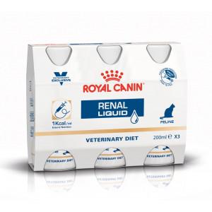royal-canin-veterinary-diet-renal-liquid-kat