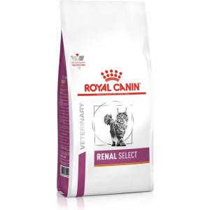 royal-canin-veterinary-diet-renal-select-kattenvoer
