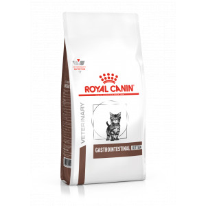 royal-canin-veterinary-gastro-intestinal-kitten-kattenvoer