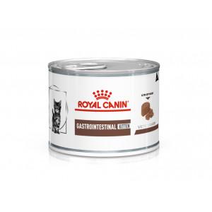 royal-canin-veterinary-gastro-intestinal-kitten-nat-kattenvoer