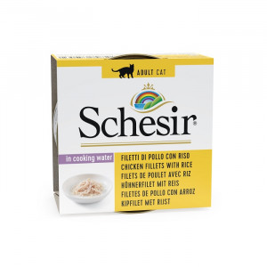 schesir-kip-met-rijst