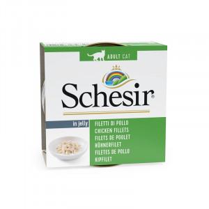 schesir-kipfilet