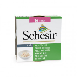schesir-kitten-kipfilet-met-aloe