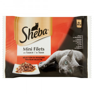 sheba-mini-filets-in-saus-traiteur-selectie-pouch