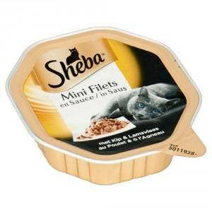 sheba-selection-kip-en-lam-in-saus
