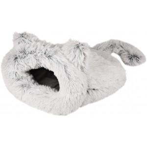 slaapzak-alba-wit-voor-de-kat-53x38x23cm