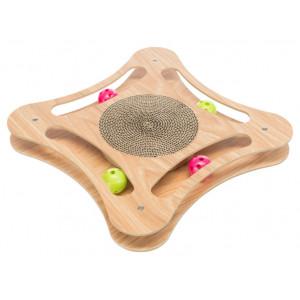 speel-en-krabstation-voor-de-kat-no-2-35x35x4cm