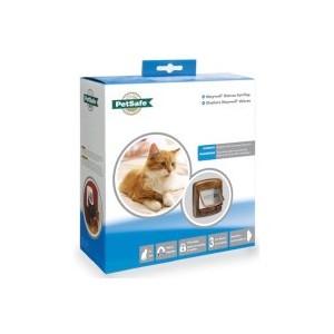 staywell-420-magnetisch-kattenluik