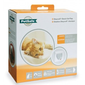 staywell-932-magnetic-4-way-catflap