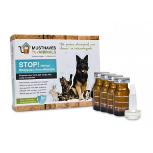 stop-animal-bodyguard-aromatherapie-4-x-8-ml