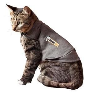 thundershirt-voor-katten