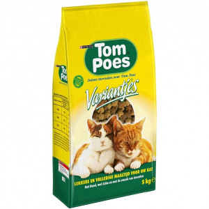 tompoes-kattenbrokken