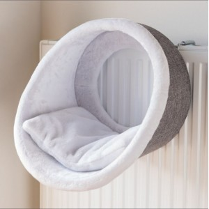 trixie-relax-iglo-voor-radiatoren-voor-katten