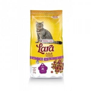 versele-laga-lara-sterilised-kattenvoer