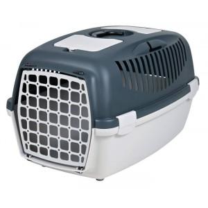 vervoersbox-capri-large-voor-hond-en-kat
