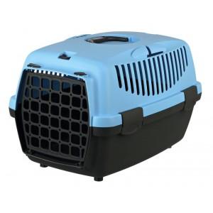 vervoersbox-capri-small-voor-hond-en-kat