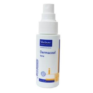 virbac-dermacool-hot-spot-spray-hond-en-kat
