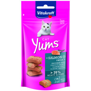 vitakraft-cat-yums-kattensnoep