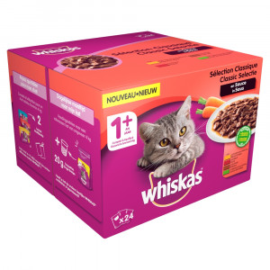 whiskas-1-classic-selectie-pouches-multipack-24-x-100g