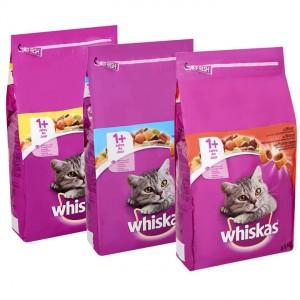 whiskas-combipack-3-x-4-kg