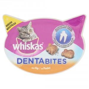 whiskas-dentabites