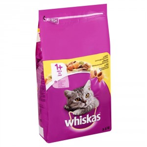 whiskas-kattenbrokjes-kip