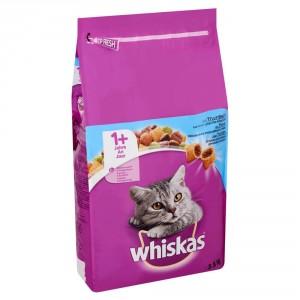 whiskas-kattenbrokjes-tonijn