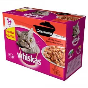 whiskas-pouch-1-casserole-classic-selectie-in-gelei