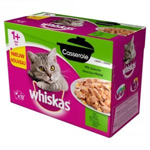 whiskas-pouch-1-casserole-mix-selectie-in-gelei
