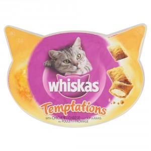 whiskas-temptations-kip-kaas