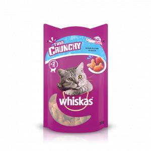 whiskas-trio-crunchy-vis-mix-kattensnacks